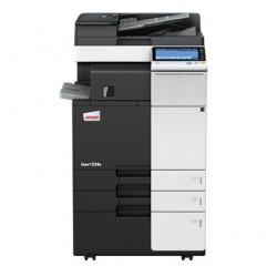 Develop ineo+ 227e A3 Renkli Fotokopi Makinesi