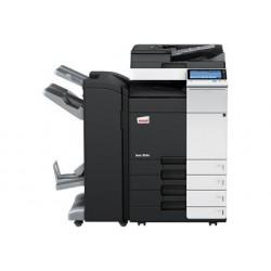Develop ineo +364e A4 Renkli Fotokopi Makinesi