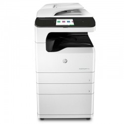 HP PAGEWİDE  7740 DN