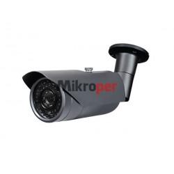 QX-2042H IP Kamera