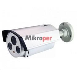 Pi-802CH Analog Kamera