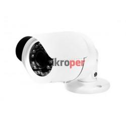 QX-1324H1 IP Kamera