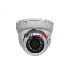 QX-1312D IP Kamera