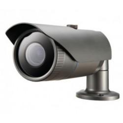 Pi-842CH Analog Kamera