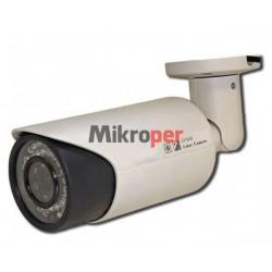 Pi-842CH1 Analog Kamera