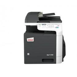 Develop ineo +3110 Renkli A4 Fotokopi Makinesi