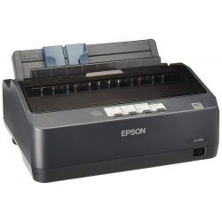 Epson LX 350 Nokta Vuruşlu Yazıcı