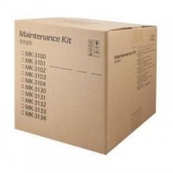 Kyocera MK-3130 Maintenance Kit, FS 4100DN / 4200DN / 4300DN, Ecosys M3550iDN / M3560iD
