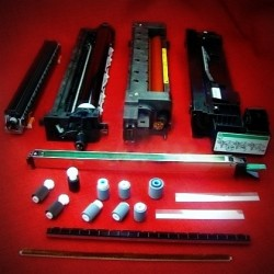 Kyocera MK-707 Orjinal Drum Unitesi, KM-4035 Drum Unitesi / KM-5035 Maintenance Kit