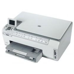 İkinci El Hp C5180 Yazıcı