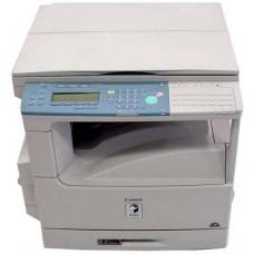 İkinci El Canon IR 1600 Fotokopi Makinesi