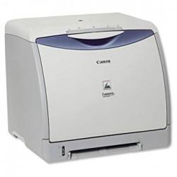 İkinci El Canon LBP 5000 Lazer Yazıcı