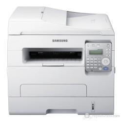 İkinci El Samsung 4729 Yazıcı