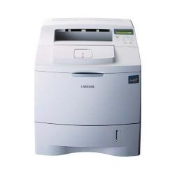 İkinci El Samsung ML-2550 Mono Lazer Yazıcı