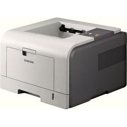 İkinci El Samsung ML 3051 Yazıcı