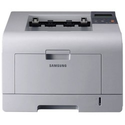 İkinci El Samsung ML 3471 Yazıcı