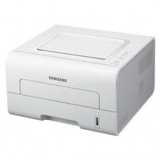İkinci El Samsung ML-2955ND Lazer Yazıcı
