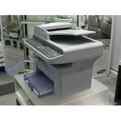 İkinci El Samsung SCX 4521 Lazer Yazıcı