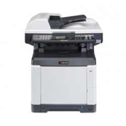 M6530cdn KYOCERA Renkli A4 Fotokopi, Net. Yazıcı, Renkli Tarayıcı, Faks