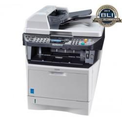 Siyah Beyaz Fotokopi Makinesi