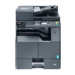 TASKalfa 1801 KYOCERA Siyah Beyaz A3 Fotokopi,Yazıcı,Tarayıcı, Ops. Faks, Ops. Network