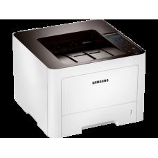 Samsung SL-M4025ND Laser Yazıcı