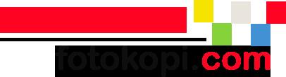 Kyocera Fotokopi,Yazıcı Fiyatları, Sarf Malzemeler, Servis